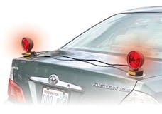 Roadmaster Magnetic Tow Lights Kit