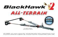 Roadmaster BlackHawk 2 All-Terrain