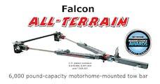 Roadmaster Falcon All-Terrain