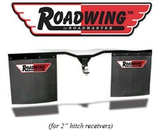 Roadmaster Roadwing