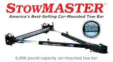 Roadmaster StowMaster