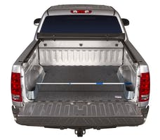 Access Cover 70025 Cargo Management Kit G2