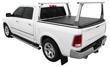 Access Cover 4001229 Adarac Aluminum Truck Bed Rack System