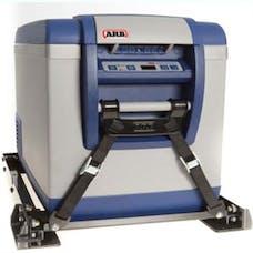 ARB, USA 10900010 Portable Fridge/Freezer Tie Down