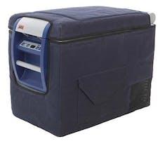 ARB, USA 10900013 Fridge Transit Bag