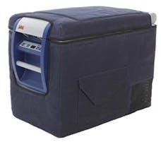 ARB, USA 10900015 Fridge Transit Bag