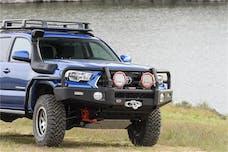 ARB, USA 3423160K Summit Bumper