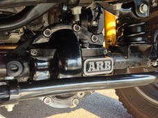 ARB, USA 0750003B Differential Cover