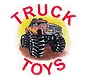 Truck Toys Inc.