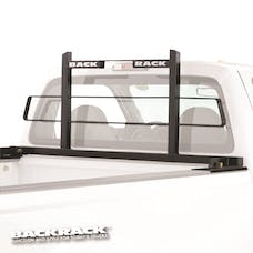 BACKRACK 15001 Frame Only, Hardware Kit Required - 30201