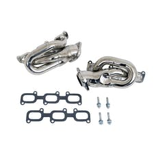 BBK Performance Parts 1442 Shorty Tuned Length Exhaust Header Kit