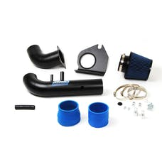 BBK Performance Parts 17185 Power-Plus Series Cold Air Induction