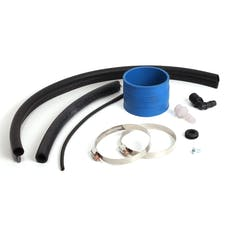 BBK Performance Parts 17382 Cold Air Intake Replacement Hardware Kit