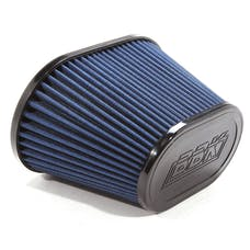 BBK Performance Parts 1741 Power-Plus Series Cold Air Kit Replacement Filter