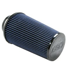 BBK Performance Parts 1742 Power-Plus Series Cold Air Kit Replacement Filter