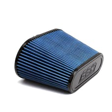 BBK Performance Parts 1746 Power-Plus Series Cold Air Kit Replacement Filter