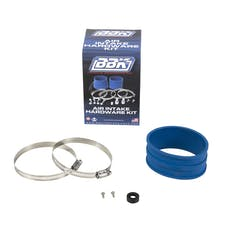 BBK Performance Parts 17492 Cold Air Intake Replacement Hardware Kit