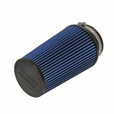 BBK Performance Parts 1774 Power-Plus Series Cold Air Kit Replacement Filter