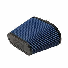 BBK Performance Parts 1788 Power-Plus Series Cold Air Kit Replacement Filter