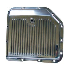CSI Accessories 1140 Transmission Pan