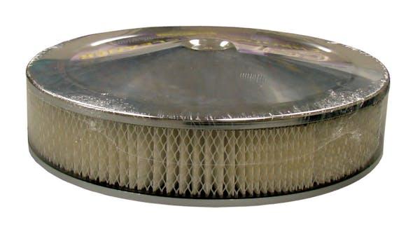 CSI Accessories 1207 Air Cleaner
