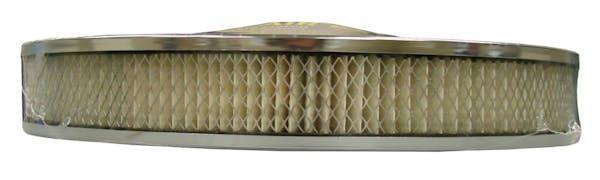 CSI Accessories 1210 Air Cleaner