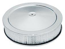 CSI Accessories 1214 Air Cleaner