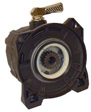 CSI Accessories A12015 Winch Gear Case