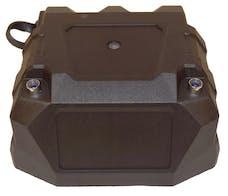 CSI Accessories A8013 Winch Solenoid Cover