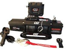 CSI Accessories A9500S Winch