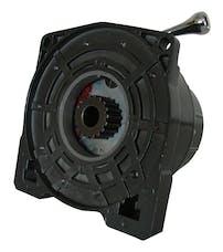 CSI Accessories P12015 Gear Sets