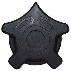 CSI Accessories U12017 Winch Engage Handle