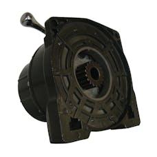 CSI Accessories W12017 Gear Sets