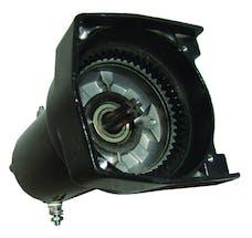 CSI Accessories W120 Winch Replacement Motor