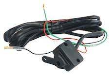 CSI Accessories W252 Rocker Switch