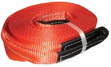 CSI Accessories W308 Snatch-Um Strap