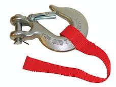 CSI Accessories W124 Winch Hook