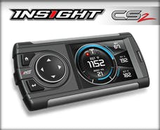 Edge Products 84030 INSIGHT CS2 MONITOR (1996/NEWER OBDII ENABLED VEHICLE)