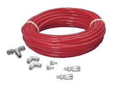 Firestone Ride-Rite 2012 Air Line Service Kit