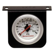 Firestone Ride-Rite 2196 Air System Monitor Kit