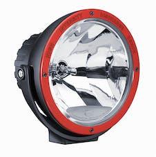 Hella Inc 007560771 Rallye 4000i Xenon Single Driving Beam Lamp 12V D1S GEN4 Internal Ballast