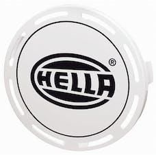 Hella Inc 147945001 Stone Shield - Rallye 4000 Series