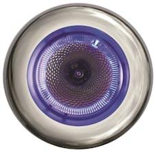 Hella Inc 343980152 3980 SpotLED Interior Lamp