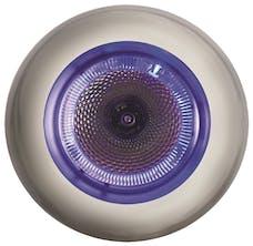 Hella Inc 343980162 3980 SpotLED Interior Lamp