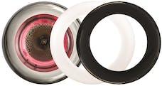 Hella Inc 343980501 3980 SpotLED Interior Lamp