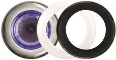 Hella Inc 343980511 3980 SpotLED Interior Lamp