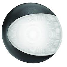Hella Inc 959820511 9820 EuroLED Interior Lamp