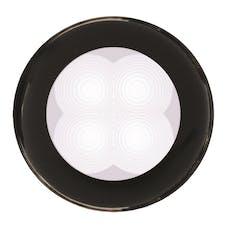 Hella Inc 980500451 LED Slimline Interior Lamp