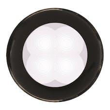 Hella Inc 980501551 LED Slimline Interior Lamp