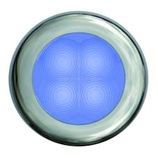 Hella Inc 980502291 LED Slimline Interior Lamp